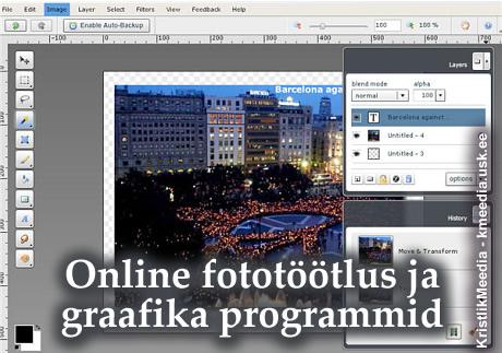 Online.foto.graafika.programmid_b