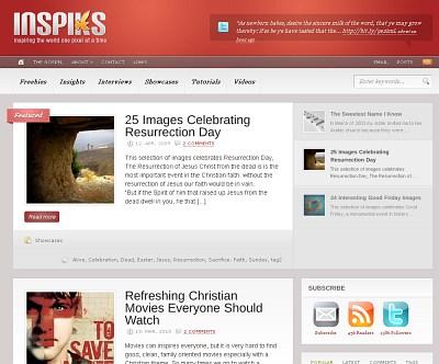 Inspiks_kristlik_disain1
