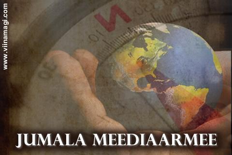 Jumala.meediaarmee_b