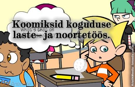Koomiksid.koguduse.toos_b