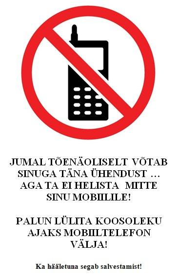 Mobiil.valja