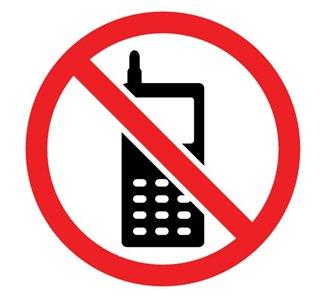 Mobiil.valja_v