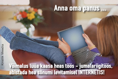 Anna.oma.panus_
