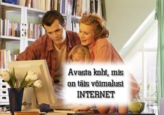 Avasta.internet
