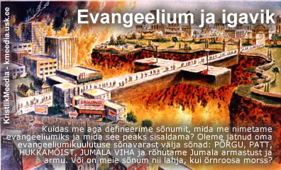 Evangeelium.ja.igavik_b