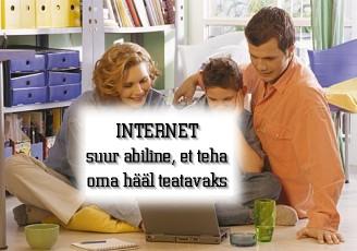 Internet.abiline