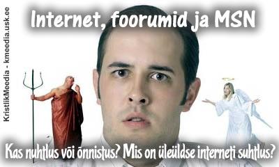 Internet.onnistus.needus_