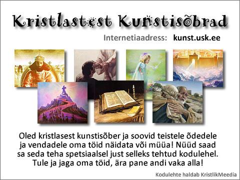 Kunst_reklaam_kast_