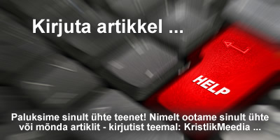 Palume.teenet_b